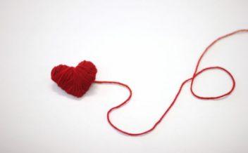 adler-love
