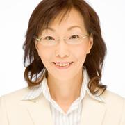 鈴木 敬子さん