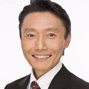 吉田 幸夫さん