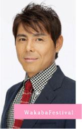 スポーツジャーナリスト メンタルトレーナー義田 貴士 氏