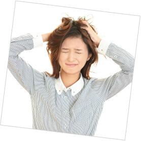ストレスマネジメント&リラクセーション研修