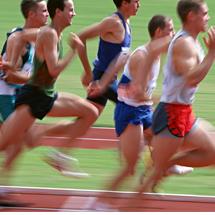 メンタルトレーニングの実践 「一日10分の心のマラソン」