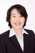大田 久美子