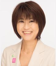 加藤木 真理子