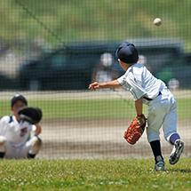 北京オリンピックに向けてメンタルトレーニング 「1グラムに対して全力投球」