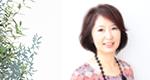 オリーブオイルソムリエ 勝俣妙子さんのトークライブ