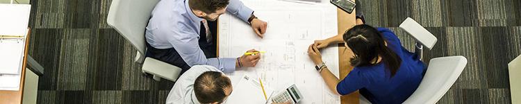 産業カウンセラーの資格と経験を活かす