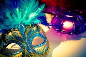 venetian-mask-1342242__340