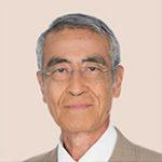 戸田忠澄先生