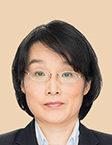 大田久美子先生
