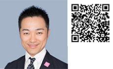 田中誠忠先生