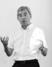 岡田 圭先生(おかだ けい)