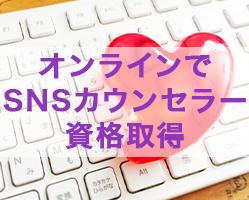 online-shikaku-banner-s