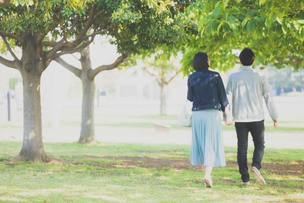 性依存症とパートナーシップの心のケア カウンセリングトレーニング実践編
