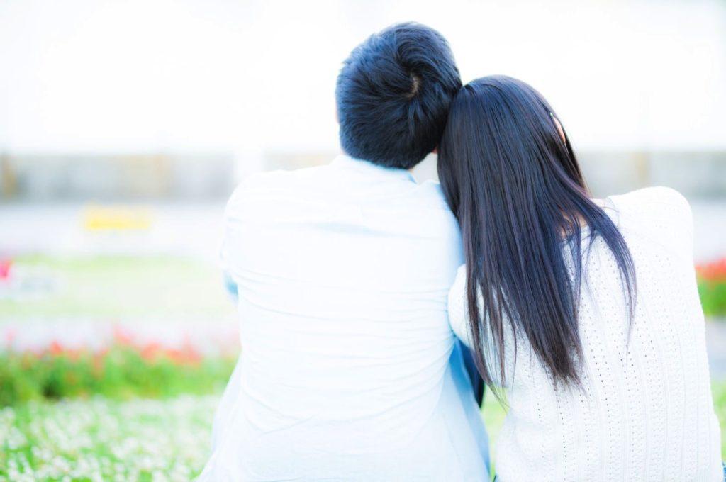 性依存症とパートナーシップの 心のケアのカウンセリングトレーニング実践編